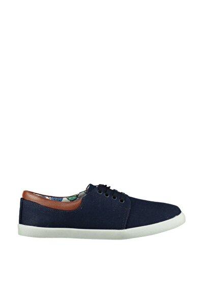 Kinetix Lacivert Kadın Ayakkabı 100180610