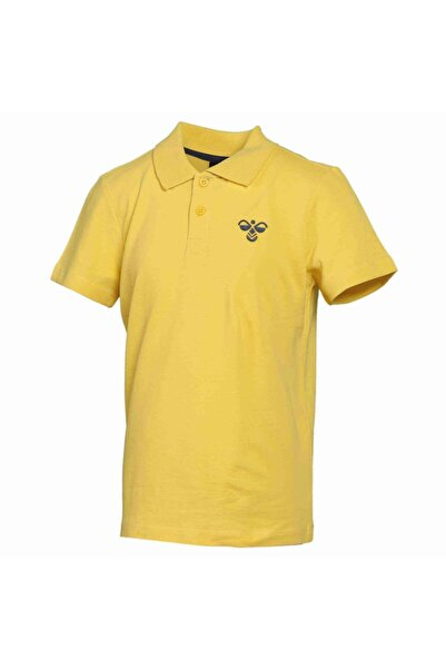 HUMMEL Gorzow Polo Kısa Kollu Tişört