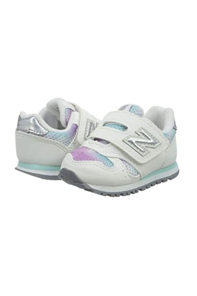 New Balance NB Lifestyle Infant Shoes