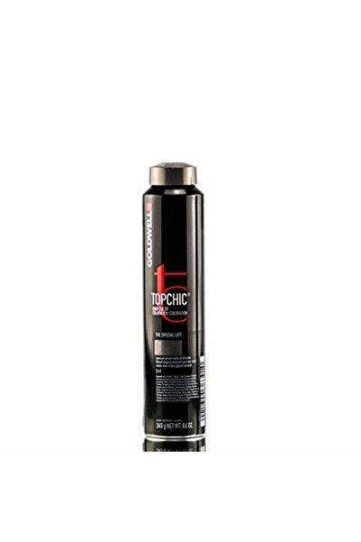GOLDWELL Topchic Hair Color, 7rr Hot Chili Saç Boyası 250 Ml