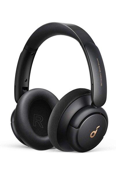 Anker Soundcore Life Q30 Anc Kablosuz Kulaküstü Kulaklık