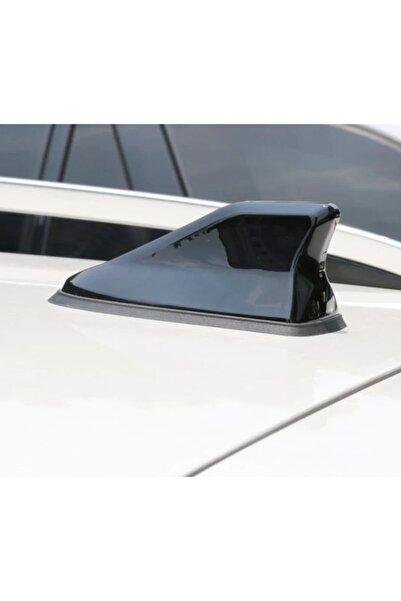 DNCTUNING Opel Vectra C Uyumlu Elektrikli Köpek Balığı Shark Anten