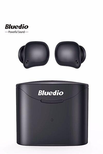 Bluedio Bluetooth Kulaklık