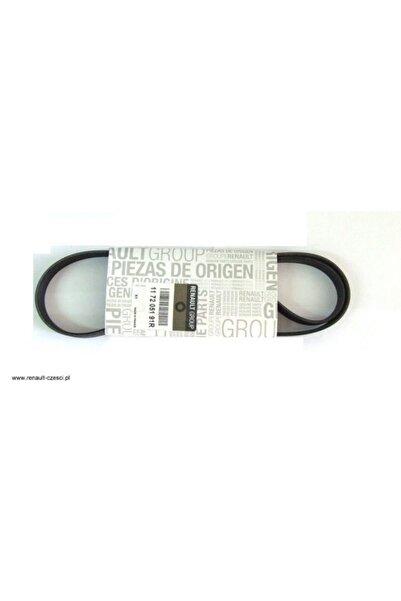 Renault Fluence 1.5 Dci Alternatör V Kayışı 117205191r-8200821813