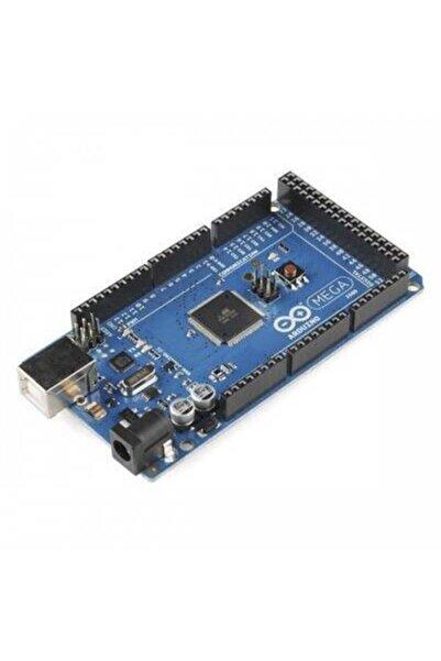 Arduino Mega 2560 R3 Klon | Usb