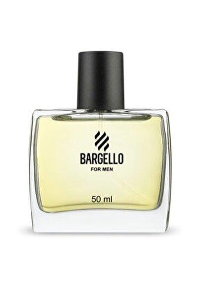 Bargello Parfüm