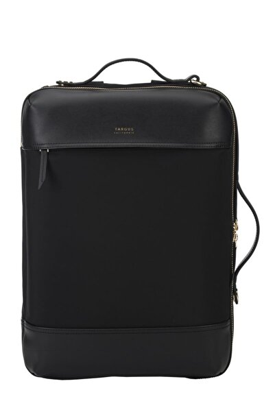 "Targus Tarugs 15"" Newport Convertible 3in1 Laptop Çantası"