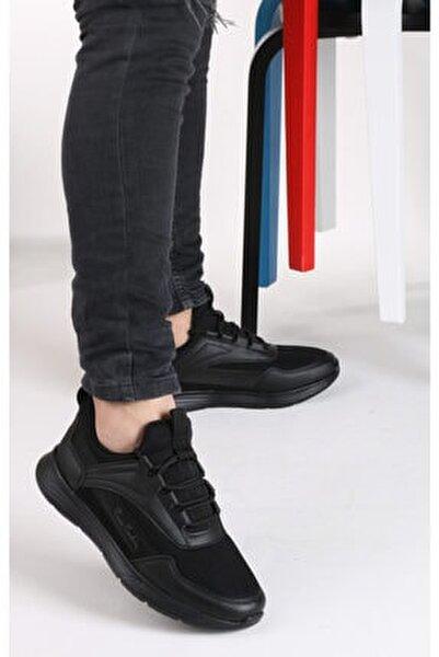 Pierre Cardin Yürüyüş Ayakkabısı