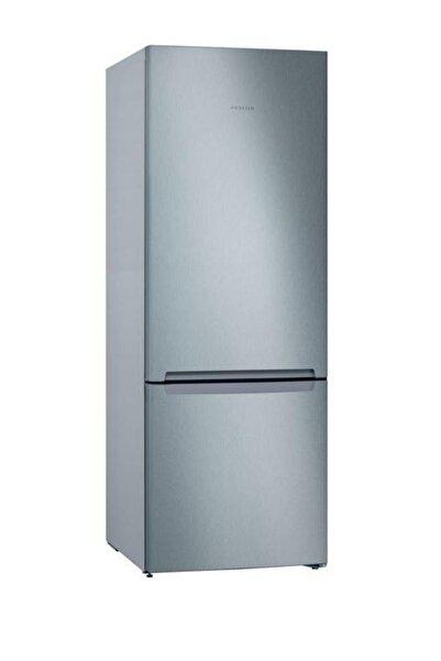 Profilo BD3058LEVV Kombi Buzdolabı
