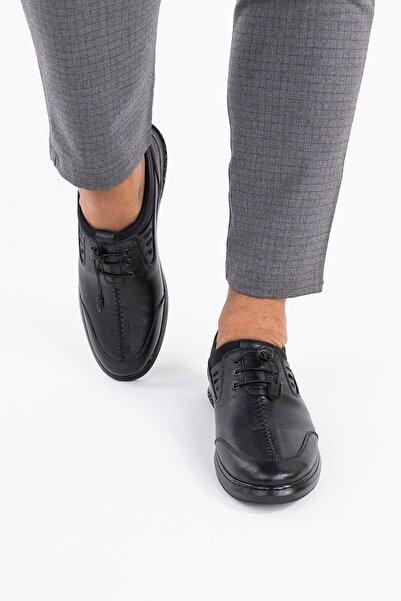 Mammamia 20k 7070 Casual Ayakkabı