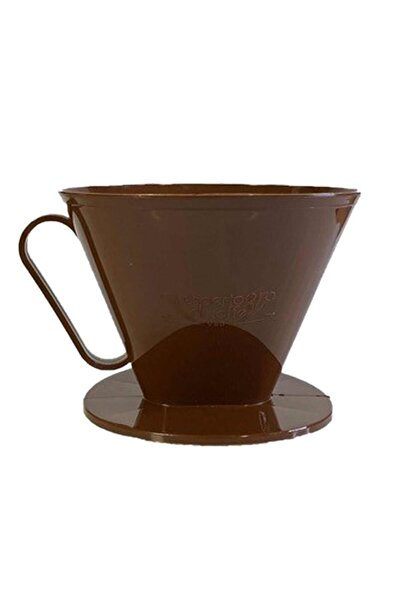 Bardak Shop Filtre Kahve Dripper Demleme