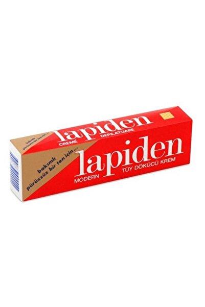 Lapiden Modern Tüy Dökücü Krem 40g