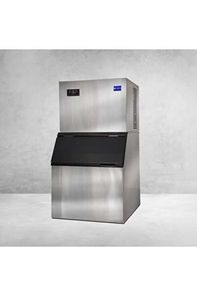vosco Buz Makinesi 250 Kg/gün Aura Serisi