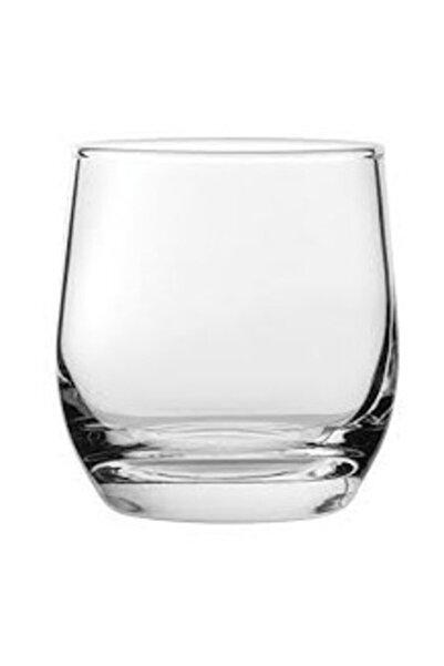 Paşabahçe Bolero Su Bardağı 12'li 42225