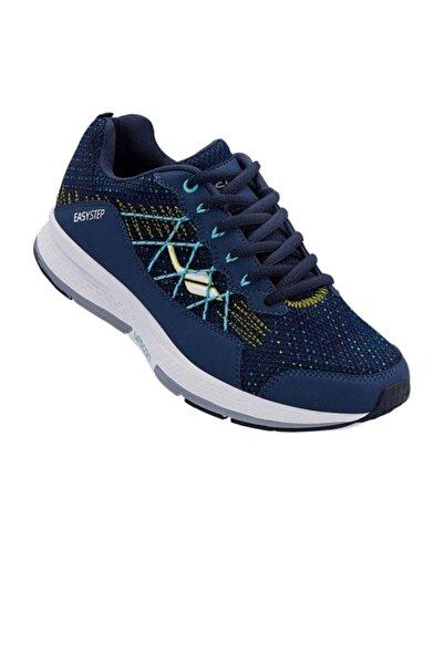 Lescon L-5112 Easystep Bayan Spor Ayakkabı