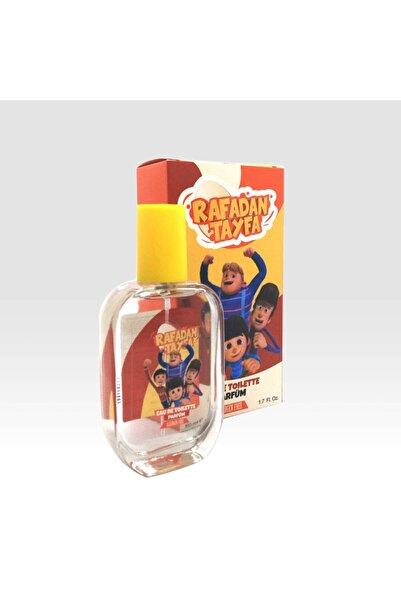 Rafadan Tayfa Edt Parfüm