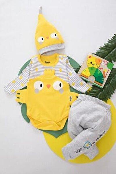 Miniworld Bebek Takımları