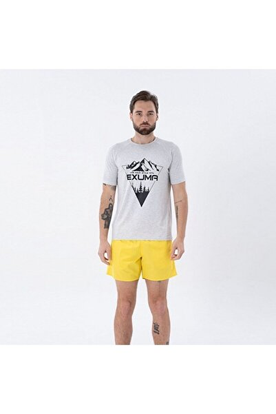 Exuma Tshirt M