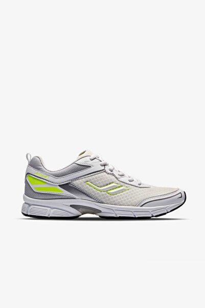 Lescon Kadın Sneaker - L-6605 - 19BAU006605G-001