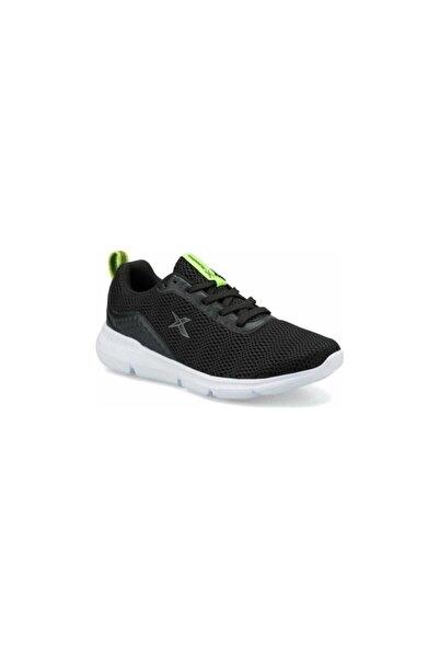 Kinetix MOTER Siyah Kadın Comfort Ayakkabı 100503061