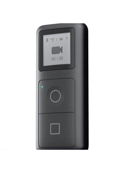 Insta360 Insta 360 One X2 Gps Remote Controller