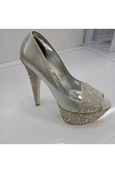 PUNTO Abiye Ayakkabı
