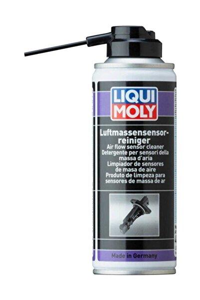Liqui Moly Hava Akışmetre Temizleyici 200 ml. (4066)