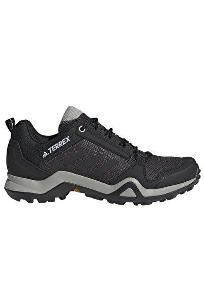 adidas Kadın Gri Spor Ayakkabı