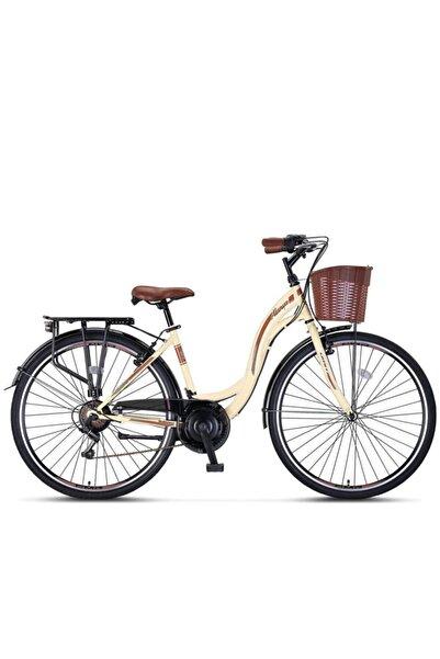 Ümit Kadın 2810 Alanya 28 Jant Şehir Bisiklet