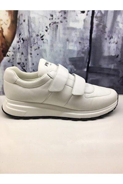 Prada Erkek Sneaker