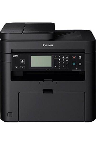 Canon -i-sensys-mf237w