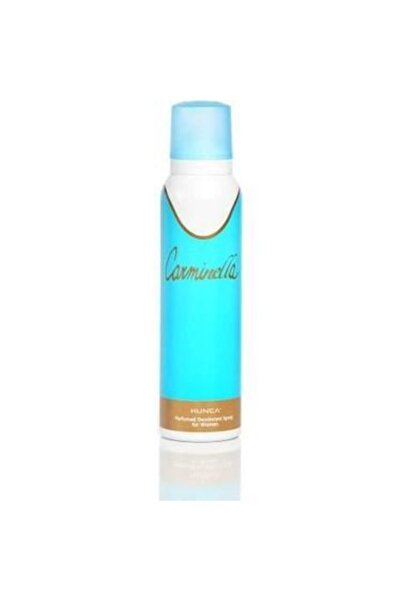 Carminella Hunca 150 ml Kadın Deodorant