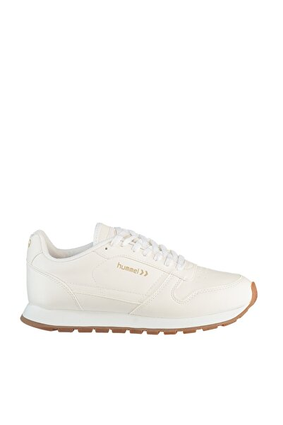 HUMMEL Unisex Spor Ayakkabı - Hmlstreet Sneaker