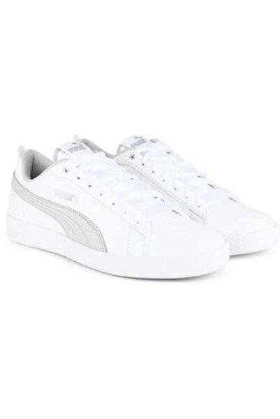 Smash V2 L Unisex Günlük Ayakkabı - 36521524