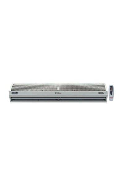 Freedoor Hava Perdesi Fm-3015 150 Cm Isıtıcısız