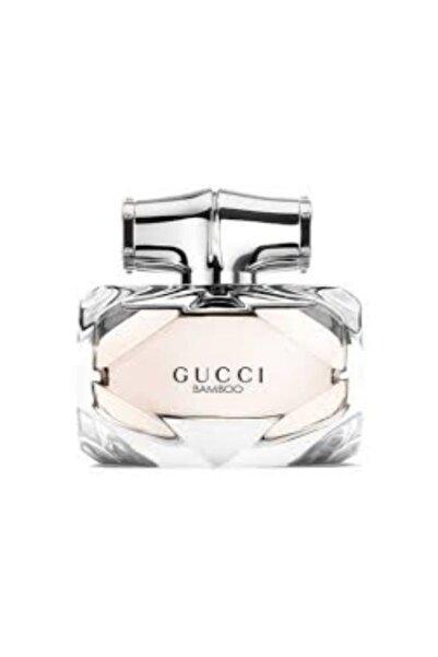 Gucci Bamboo Edt 50 ml Kadın Parfüm  730870189016