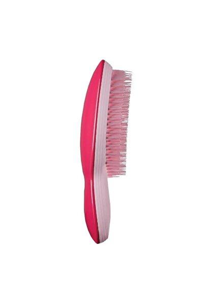 Tangle Teezer Pembe The Ultimate Pink Saç Fırçası