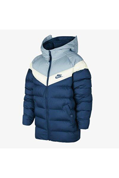 Nike Çocuk Puffer Jacket