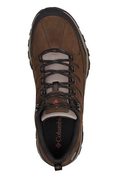 Columbia Terrebonne™ Iı Outdry™ Erkek Ayakkabı