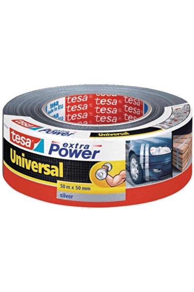 Tesa 56389-00002-06 50mtx50mm Beyaz Extra Power Çok Amaçlı Bant