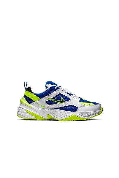Nike M2k Tekno Av4789-105 Spor Ayakkabı