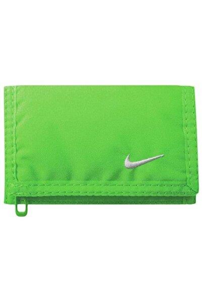 Nike Nıke Basic Classic Wallet Spor Cüzdan