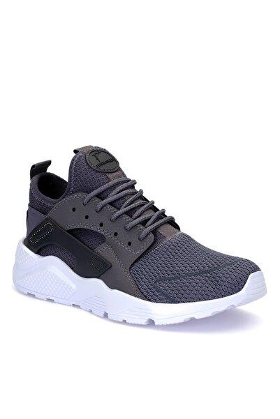DARK SEER Füme Unisex Sneaker HR2.DS