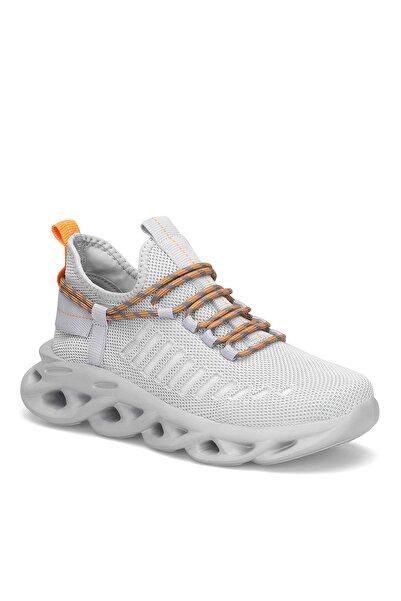 DARK SEER Unisex Buz Sneaker DS.MJ1894