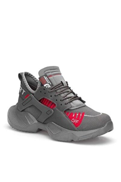 Dark Seer Sneaker