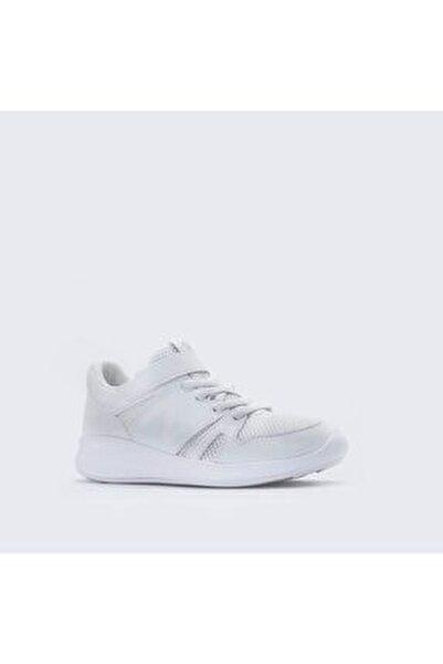 Unisex Çocuk Beyaz Sneaker Ayakkabı 570