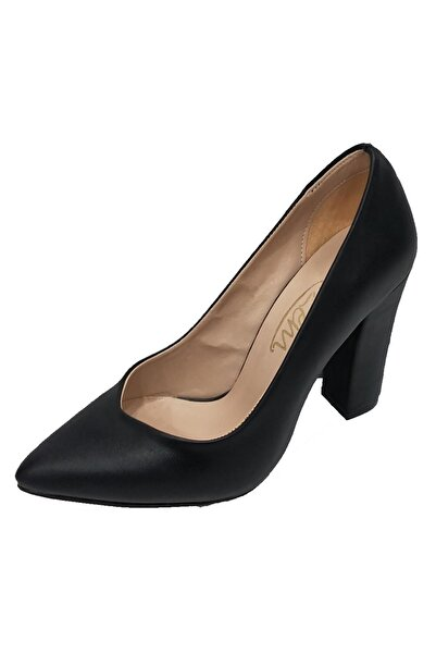 GİZEM Trend Fashion Ayakkabı