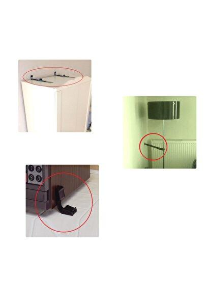 Asisty Yotava1 Deprem Güvenliği Avantajlı Paket