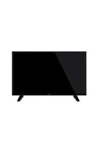 Profilo Televizyon