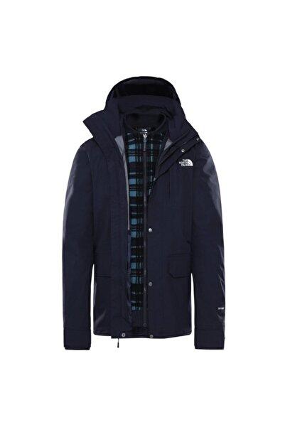 THE NORTH FACE M Pınecroft Trıclımate Jacket